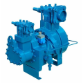 LOGO_Open drive screw compressors