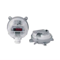 LOGO_Differential pressure transmitter 984M