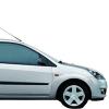 LOGO_Automobile Solutions