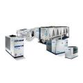 LOGO_Kaltwassersätze, Wärmepumpen, Verdichter-Verflüssiger-Einheiten