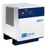 LOGO_DE - DryEnergy Hybrid