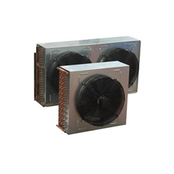 LOGO_GMK Series Condensers