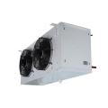 LOGO_Unit Coolers