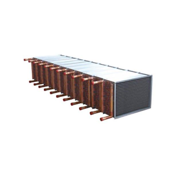 LOGO_Air Handling Unit Coils