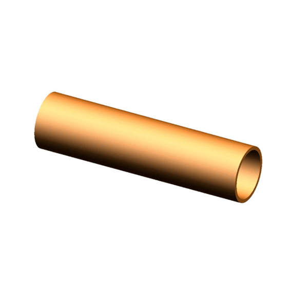 LOGO_Copper Tube