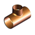 LOGO_Copper Fittings