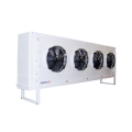 LOGO_Blast Freezer Unit Coolers