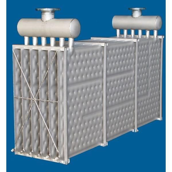 LOGO_BUCO Evaporator systems HTT