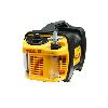 LOGO_TEZ8 - 8cfm Vacuum Pump