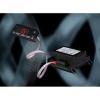 LOGO_BIT25 Split Defrost Controller 86x82x44 mm