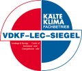 LOGO_VDKF-LEC-Software