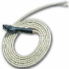 LOGO_DRAIN-LINE HEATERS - FLEXDRAIN®