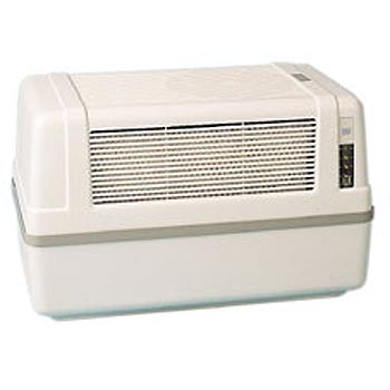 LOGO_Humidifier  B 120