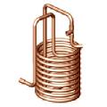 LOGO_Gerollte Spiralrohre