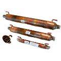 LOGO_Bundle-tubes exchangers