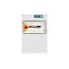 LOGO_TOP 2000 Kältenanlagensteuerungen