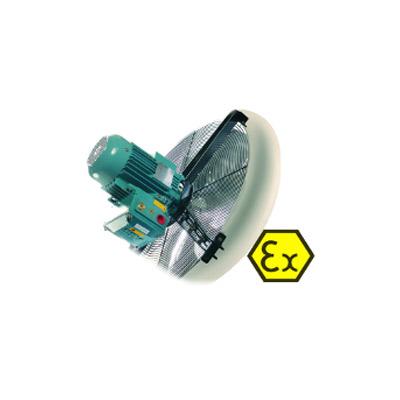 LOGO_Axialventilatoren (ATEX)
