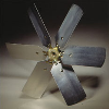 LOGO_Impellers