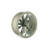 LOGO_Axial-Rohr Ventilatoren UW