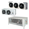 LOGO_Cantek Refrigeration Systems