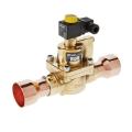 LOGO_Solenoid valves