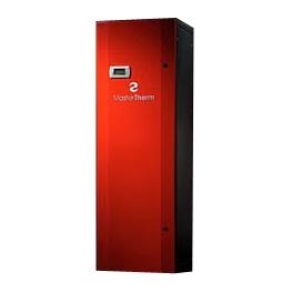 LOGO_LandMaster Heat Pump