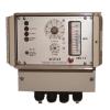 LOGO_GAS ALARM CONTROL UNIT GMZ-1/2