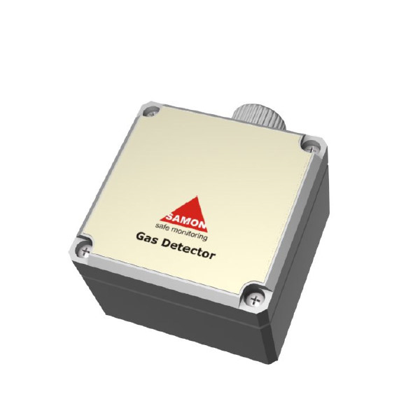 LOGO_Transmitters