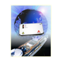 LOGO_World leaders in leak detection 'on-board'!