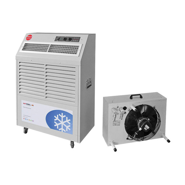 LOGO_Mobile Split Air-Conditioning Units up to 7 kW