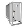 LOGO_Mobile Chiller Units up to 1,200 kW