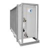LOGO_Mobile Kaltwassersätze bis 1.200 kW