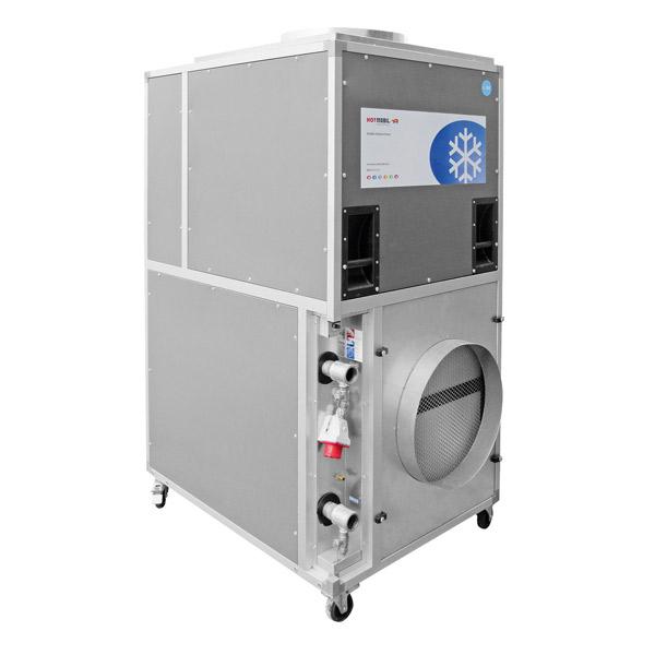LOGO_Mobile Lüftungsgeräte bis 150 kW