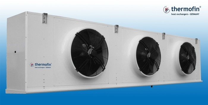 LOGO_Evaporators and air coolers