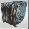 LOGO_Prime Surface Heat Exchangers
