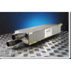 LOGO_MAXCHANGER® Mini-Welded Plate Heat Exchangers