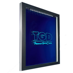 LOGO_Led Advertising System
