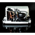LOGO_Cooling Plug-in units for cabinets - line ST52