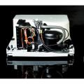 LOGO_Kühlgeräte für Kühlschränke - Linen ST52