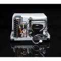 LOGO_Kühlgeräte für Kühlschränke - Linen ST54