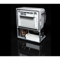 LOGO_Cooling Plug-in Units for counters - line ST36