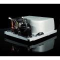 LOGO_R290 Cooling plug-in units - ECO FRIENDLY
