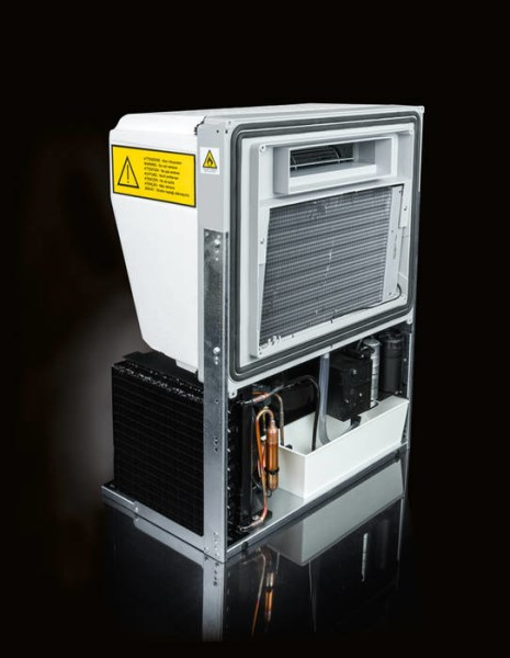 LOGO_COOLING PLUG-IN UNIT for freezer counter (-20°C)