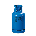 LOGO_Transfer cylinder