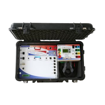 LOGO_ClimaCheck PA Pro Performance Analyser including software (100 106)