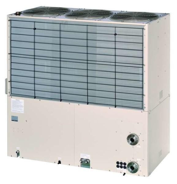 LOGO_Gasmotorwärmepumpe mit integrierter Hydrobox