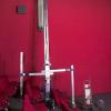 LOGO_Kino-Lift - Typ PHC 1000 S