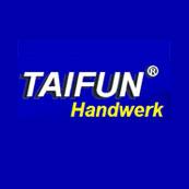 LOGO_TAIFUN® Handwerk – Profi-Software für das Handwerk