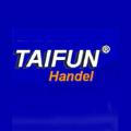 LOGO_TAIFUN® Handel – die Profi-Software für den Handel