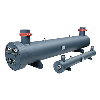 LOGO_Direct Expansion Evaporators
